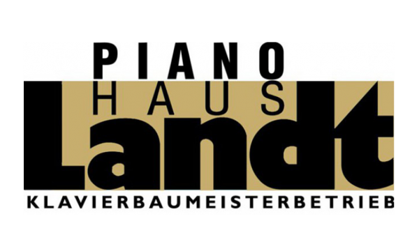 Pianohaus Landt